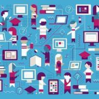 Cinque miliardi, è il pianeta web: il rapporto Cisco