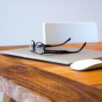 Allarme digital skills: mancano a due terzi dei lavoratori italiani