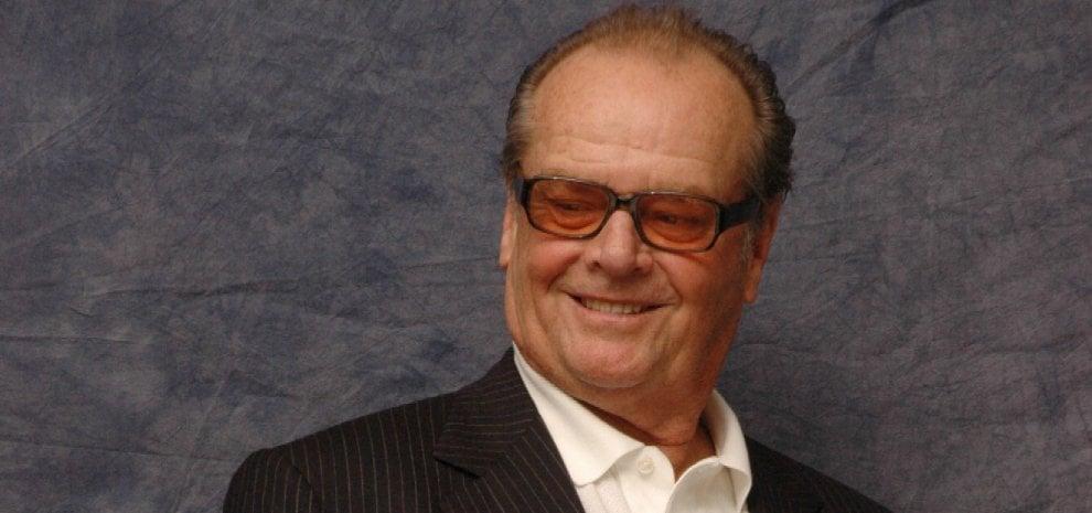 Jack Nicholson non va in pensione e prepara il remake di Toni Erdmann