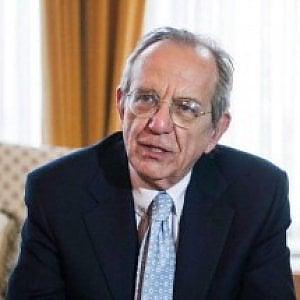 Fiducia sul decreto  banche: Stop rimborsi per le obbligazioni dal 2016
