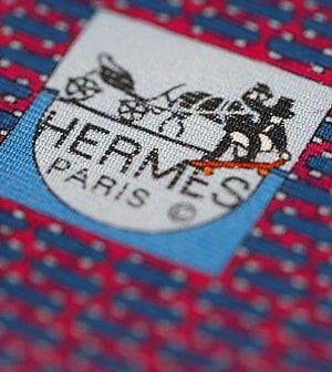 Hermes chiude il 2016 con ricavi superiori a 5 miliardi
