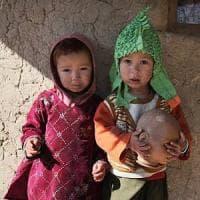 Afghanistan, nel conflitto uccisi tre bambini al giorno solo nel 2016