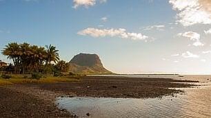 Mauritius, non solo mare -   ft