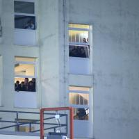 Crotone-Juventus, il film della partita