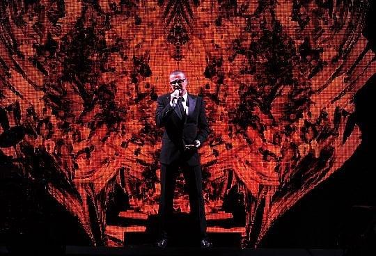 I Grammy ricordano Prince e George Michael