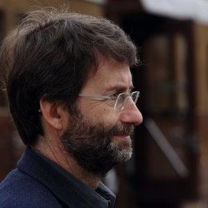 """Musei, ecco i 10 nuovi super direttori. Franceschini: """"Eccellenze italiane"""""""