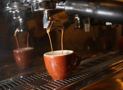 Caffè: i dieci comandamenti per gustarlo come gli italiani (secondo gli inglesi)