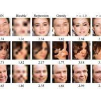 Google come ''Csi'': basta una foto sgranata per creare l'identikit