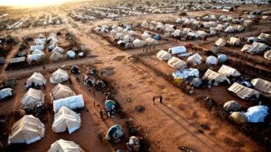 """Kenia, i giudici della Corte suprema:  """"Il campo profughi di Dadaab non va chiuso"""""""