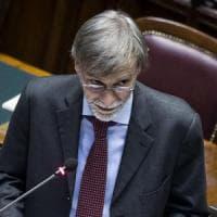 Fiducia nei ministri a febbraio: Delrio in testa, ma la squadra di Gentiloni non decolla