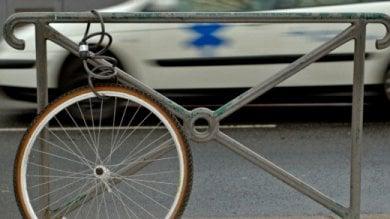 Prede facili, zero rischi, guadagno certo: l'inarrestabile corsa della bici rubata
