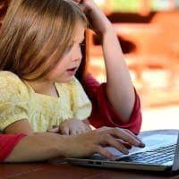 Severi, indulgenti, incoraggianti: che tipo di genitori siete?