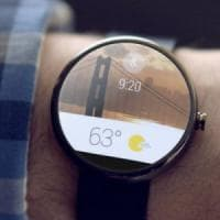 Android Wear 2.0, gli smartwatch autonomi con l'assistente virtuale