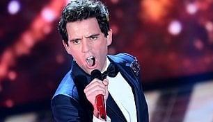 """Mika e l'omaggio a George """"Lui era il mio idolo"""""""