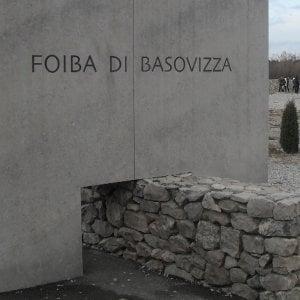 Giorno del ricordo delle foibe, al via celebrazioni in tutta Italia