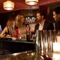 Cocktail bar 2.0: per bere sempre meglio servono meno mode e più ricerca