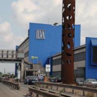 Ilva, Arcelor Mittal conferma l'interesse: