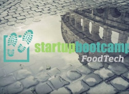 Le start up del food: quando l'innovazione si dedica al cibo