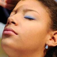 """Rinofiller: la chirurgia del naso diventa """"soft"""""""