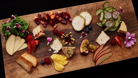 Milano: il vegano bello e buono? Quello di Soulgreen