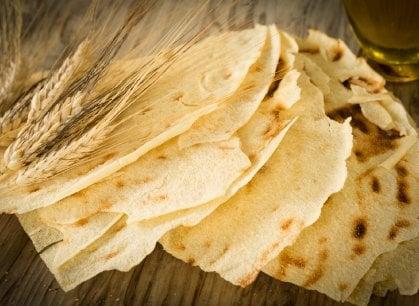 Malloreddus e carasau: i sardi vogliono le (loro) mani in pasta