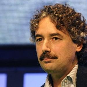 Francesco verducci pd premio alla lista e poi urne for Lista senatori