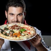 I ragionati azzardi di Spicchi d'autore: la pizza si compone come una playlist