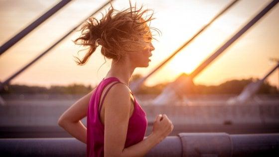 attività fisica fa bene alla prostata
