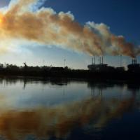 Polonia, è record dell'inquinamento. E le ong preparano denuncia all'Ue