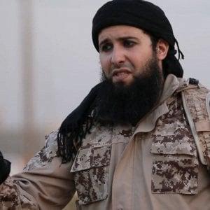 "Isis: ""Ucciso Rachid Kassim, nemico n.1 della Francia"""