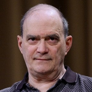 "Nsa, Bill Binney: ""Things won't change until we put these people in jail"""
