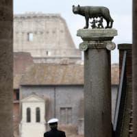 Unimpresa: Roma, Torino e Napoli tra le città più