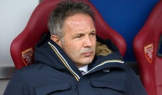 """Torino, Mihajlovic: """"Chi molla è fuori dalla squadra"""""""
