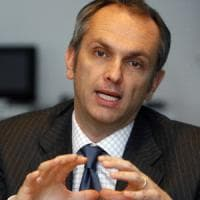 Maestri,  CFO Apple: il prossimo Steve Jobs può essere italiano