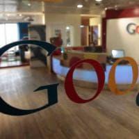 Google avverte i giornalisti Usa sui tentativi di attacco dagli