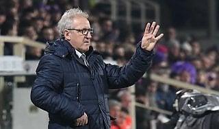 """Udinese, Delneri: """"Non siamo appagati, ma dobbiamo migliorare"""""""