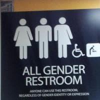 Trump non difenderà i diritti dei transgender