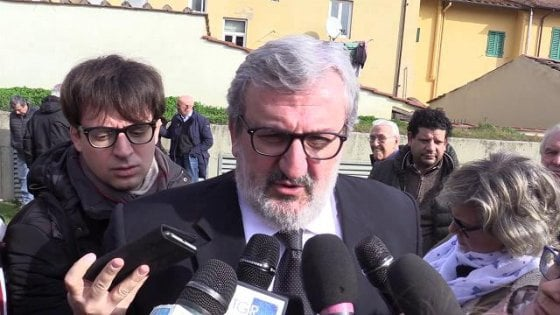 """Pd e dimissioni Renzi, minoranza in attesa. Emiliano: """"Spero non cambi idea"""". Guerini: """"Basta con tattica di logoramento"""""""