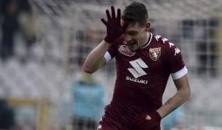 Le pagelle di Torino-Pescara: Belotti superstar, Stendardo sbaglia tutto