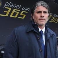 Palermo, Diego Lopez: