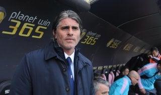"""Palermo, Diego Lopez: """"Abbiamo commesso troppi errori"""""""