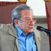 Pier Vincenzo Mengaldo: