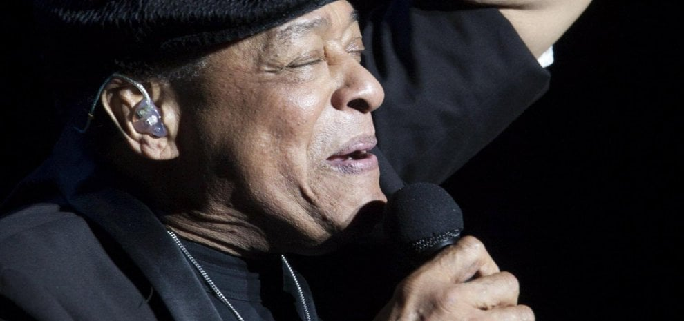 È morto Al Jarreau, gigante del jazz e del rhythm and blues