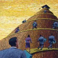 Corsa alla Laurea: duecento milioni di studenti iscritti negli atenei del mondo