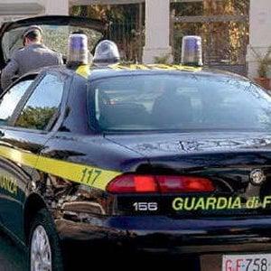 'Ndrangheta e appalti, 25 arresti legati a clan Piromalli