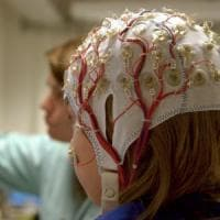 Giornata mondiale epilessia, la storia di Lucrezia e Francesco per combattere lo stigma