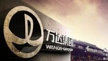 "Wanda punta alle banche europee: ""Interesse per Postbank"""