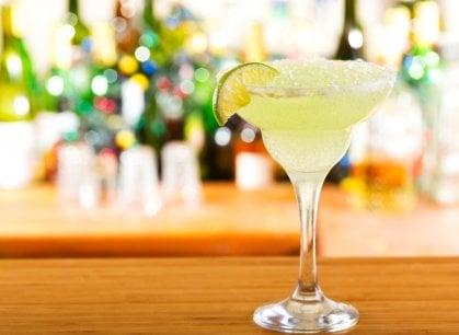 Margarita, il cocktail per il quale fare il bis è la norma