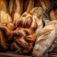 Un pane dal sapore antico, con varietà di grano che arrivano dal passato