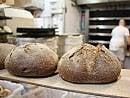Un pane dal sapore antico, il boom  delle varietà che arrivano dal passato